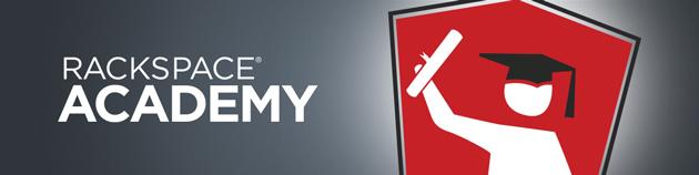 Rackspace Academy