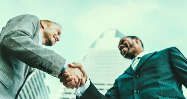 Negotiating Skills Closing Deals