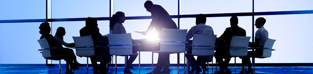 Management Skills for New Managers Training
