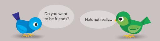 twitter-friends