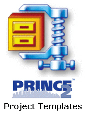 download-prince2-project-templates