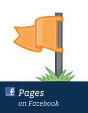 facebook-new-fan-pages-how-to-upgrade