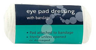 eye-pad-dressing