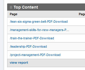 google-analytics-virtual-page-views
