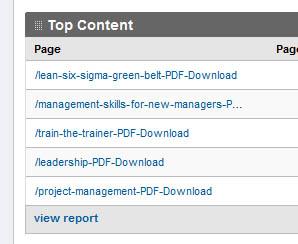 google-analytics-virtual-page-views