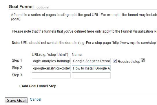set-up-goal-google-analytics