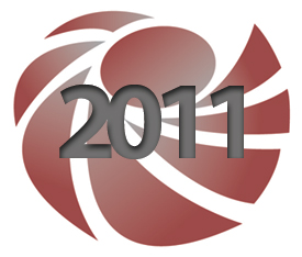 ITIL-Updates-2011