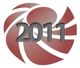 ITIL-Updates-2011