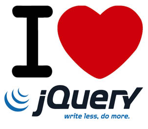 love-jquery-training