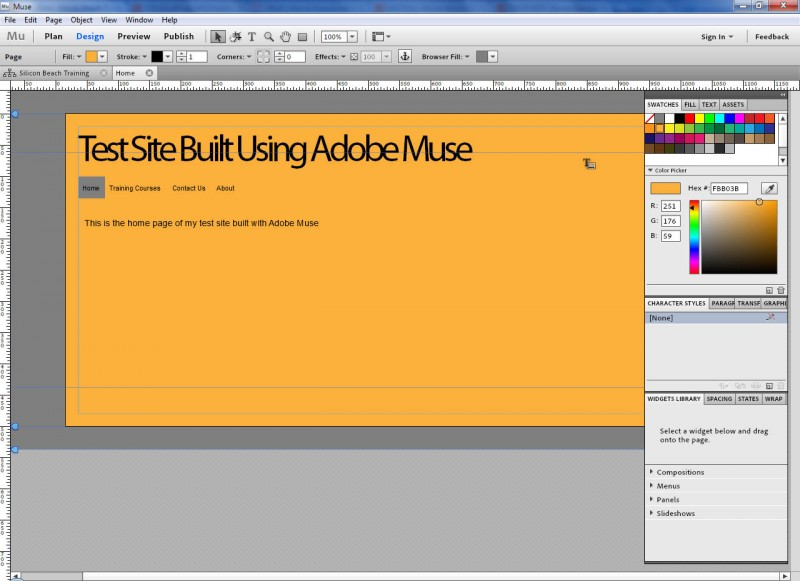 adobe-muse-screenshot-2