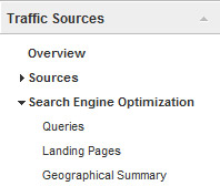 Google-Analytics-New-SEO-Reports