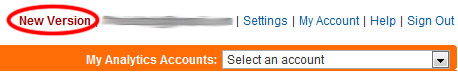 Google-Analytics-New-Version-button