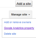 Link-Webmaster-Tools-Google-Analytics
