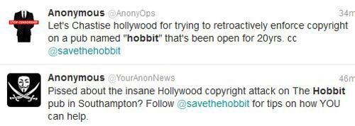 annonymous-hobbit-tweets