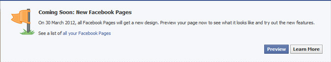coming-soon-new-facebook-pages