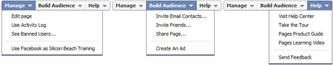 facebook-admin-tabs
