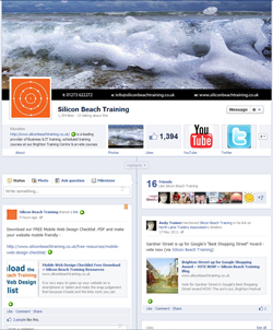 facebook-business-pages-new-look