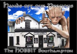 hands-off-our-precious-hobbit-pub