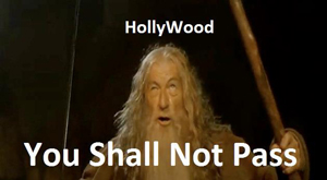 hollywood-you-shall-not-sue-gandalf