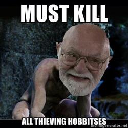 zaentz-kill-hobbits