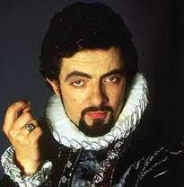 Project plan PRINCE2 Blackadder