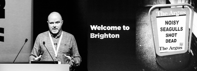 anthony-mayfield-brightonseo-2012
