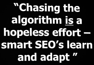 chasing-the-algorithm-brightonseo
