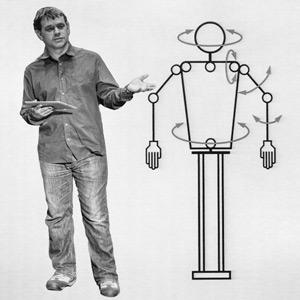 martin-belam-robots-brightonseo-2012