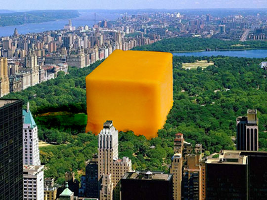 Big-lump-of-cheese