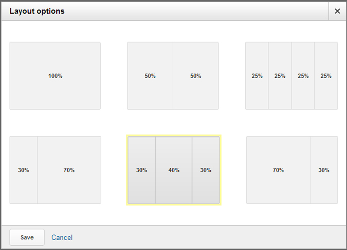 Analytics-Dashboard-Customisation-Screenshot