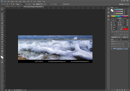 adobe-photoshop-cs6-new-look