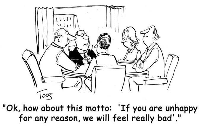 customer-service-cartoon