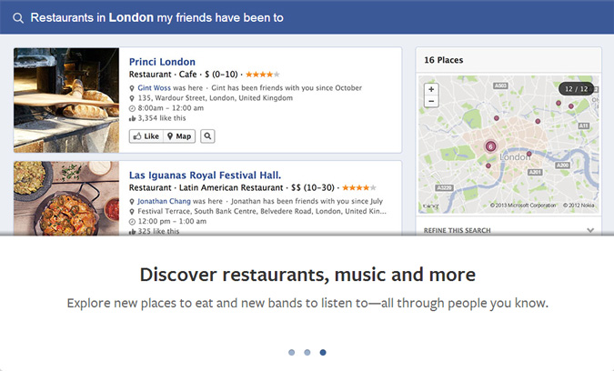 facebook-graph-search-restaurants