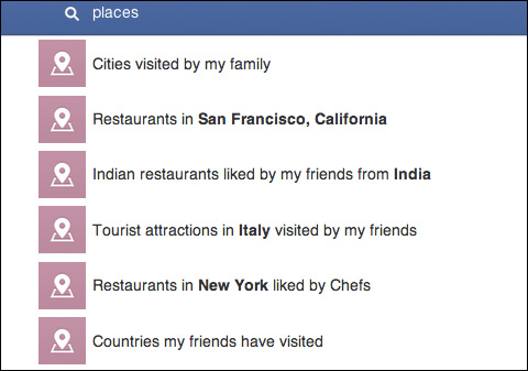 facebook-search-bar-screenshot