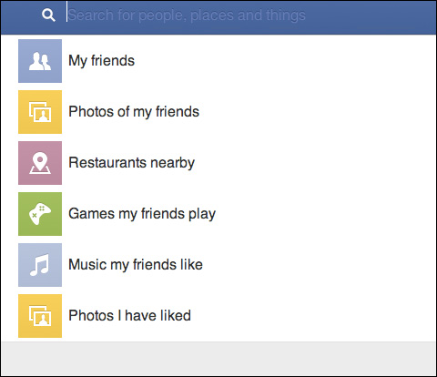 facebook-search-bar-screenshot2