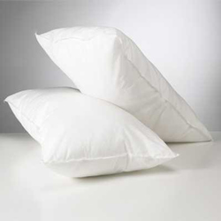 soft-skills-pillows