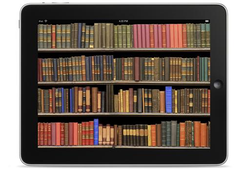 ipad_library