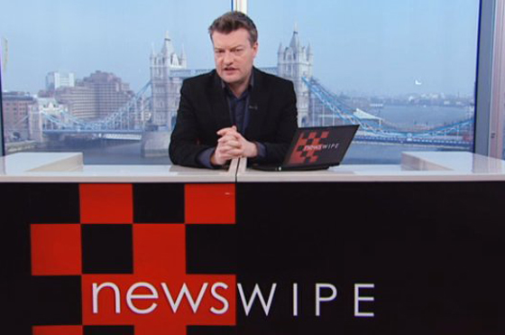 newswipe-with-charlie-brooker