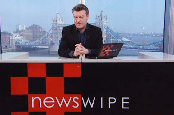 newswipe-with-charlie-brooker