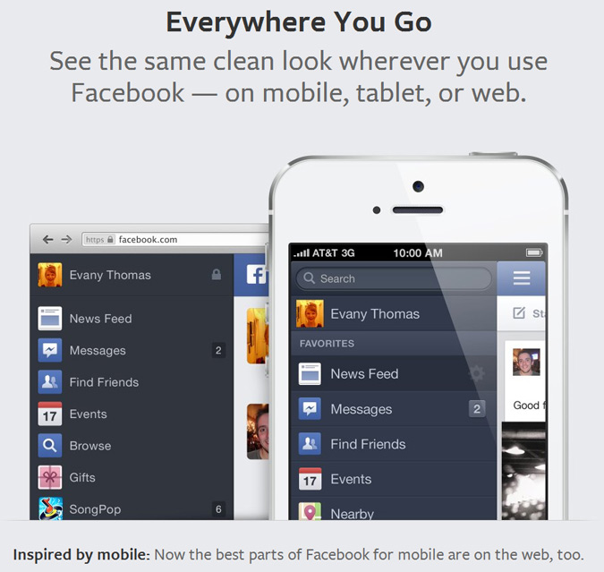 Facebook-mobile-and-web