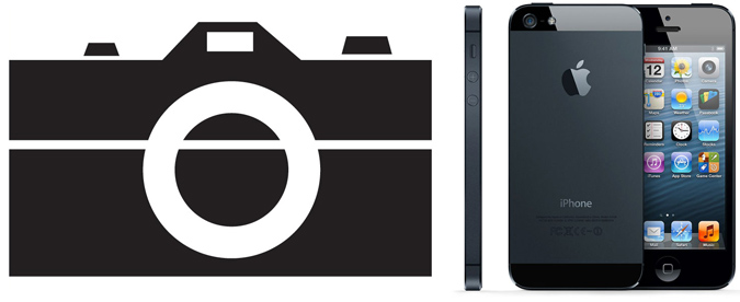 camera-logo-iphone
