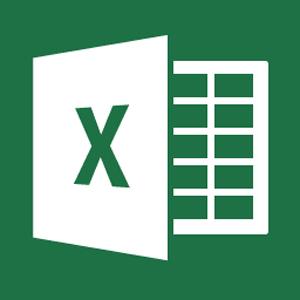 Excel-2013-Icon