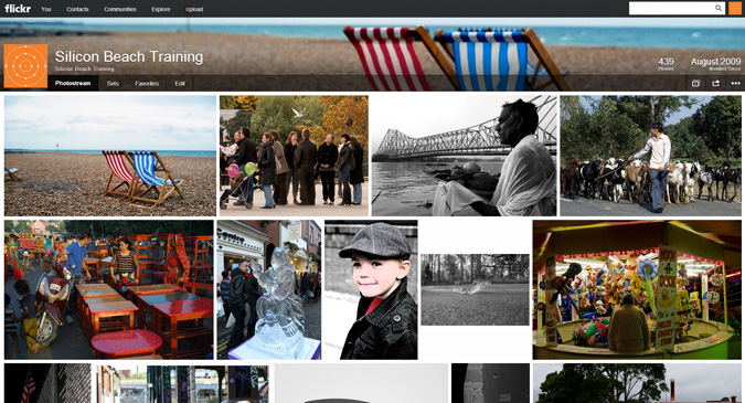 new-flickr-photostream-screen