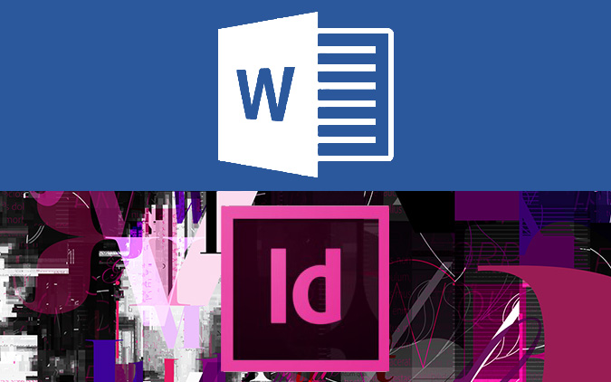 word-vs-indesign