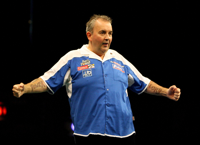 Phil-Taylor-Six-Sigma