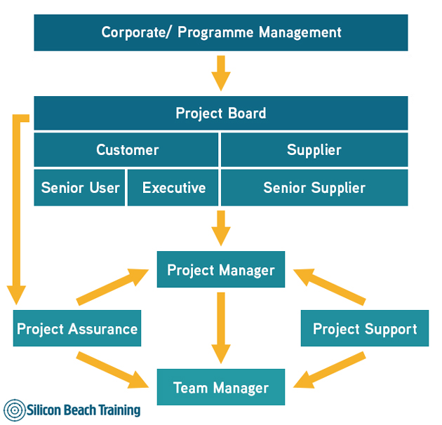 manage project team Online project management, help desk & team messaging software designed to maximize your teams productivity, communication, and overall customer happiness.