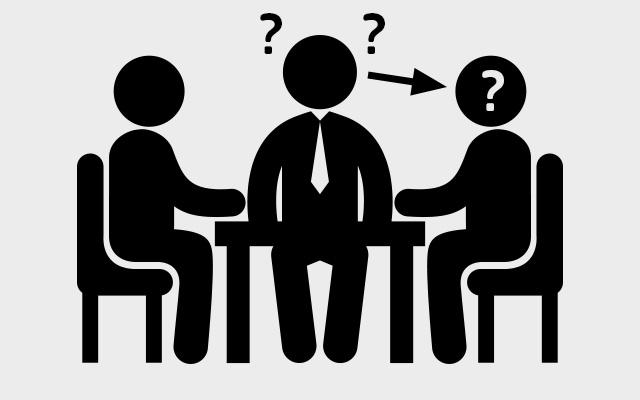Question, Wait, Select Questioning Technique