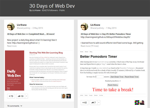 30 Days Of Web Dev