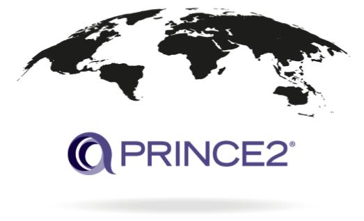 PRINCE2 Global