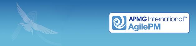 AgilePM Online eLearning